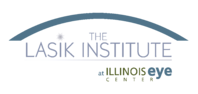LASIK Institute logo final_flat color-1
