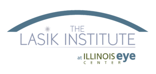 LASIK Institute logo final_flat color.png