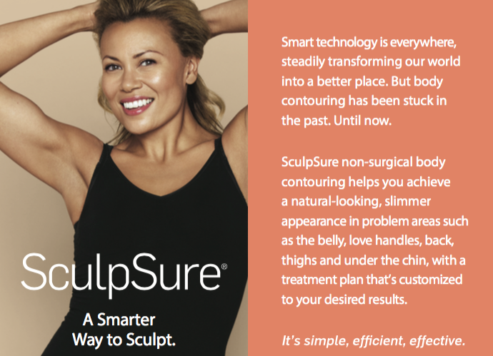 SculpSure-Brochure-Cover.png